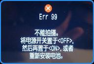 伟德国际1946官网【注册有礼】